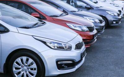 Kabar Baik, Diskon PPnBM 100 Persen Mobil Diperpanjang sampai Desember 2021
